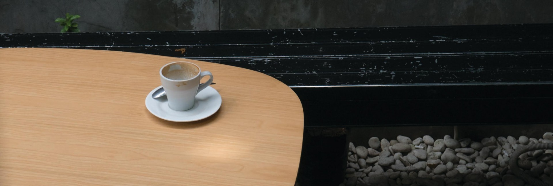 Collection › Table