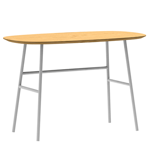 ALICE Desk