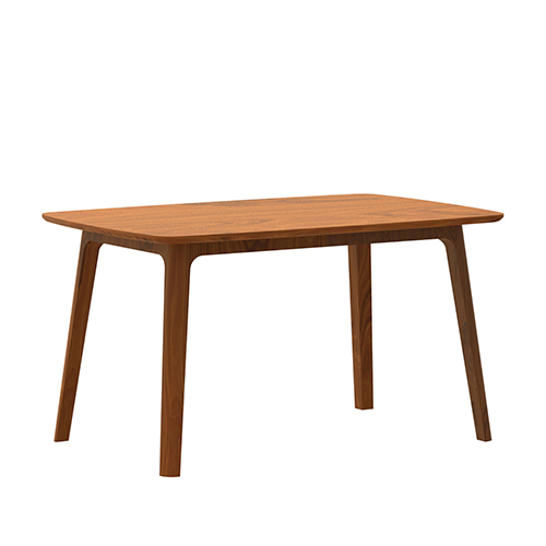 BRAWN Dining Table