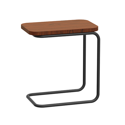 LANZA Side Table