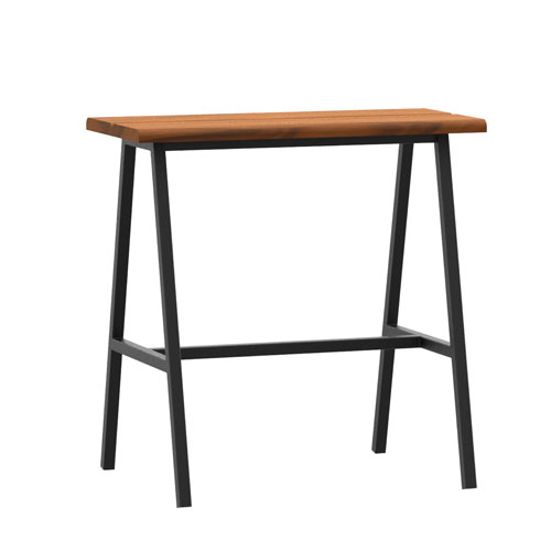 MARA Stool - Outdoor