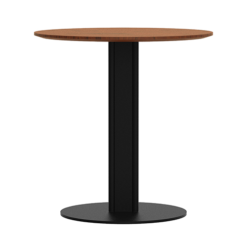 PLATOU Bistro Table