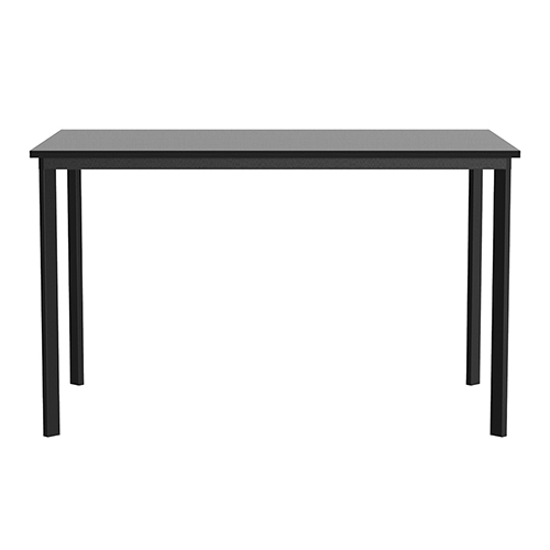 TAKK Dining Table - Large