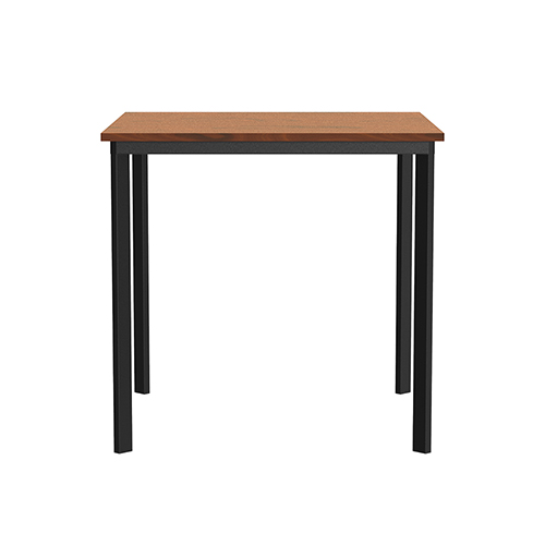 TAKK Dining Table - Small
