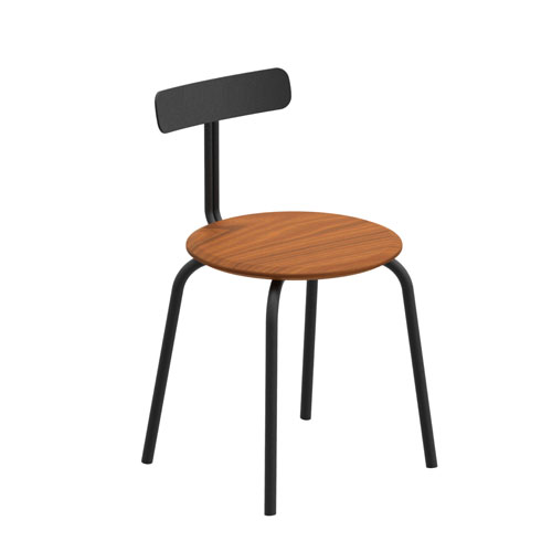 SHAW Chair - Outdoor