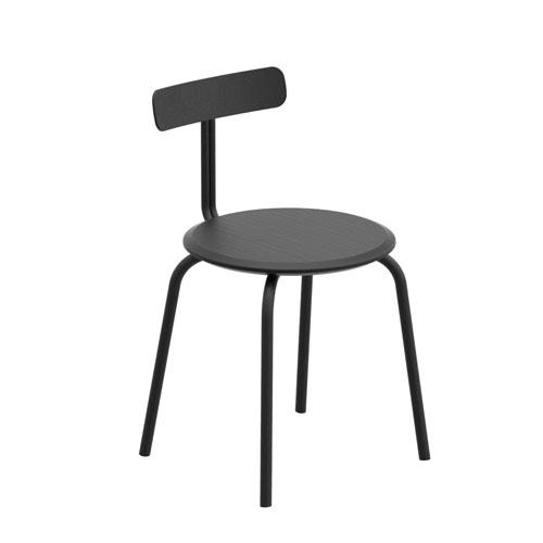 SHAW Chair